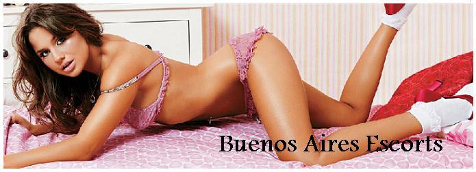 video escort argentina men com videos