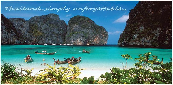 Apologise, but, Adult travel in thailand can