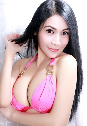 beautiful companions escorts looking for sex