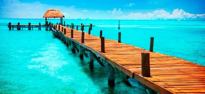 Cancun night life swingers THE BEST Nightlife in Cancun - TripAdvisor